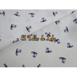 CORTE 2X1.50 PIQUE CANUTILLO