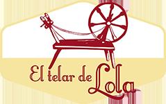 El telar de Lola
